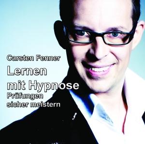 Lernen mit Hypnose MP3